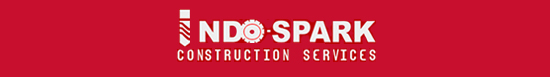 Indo Spark Construction Services